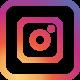 yumminky-social-media-16-512