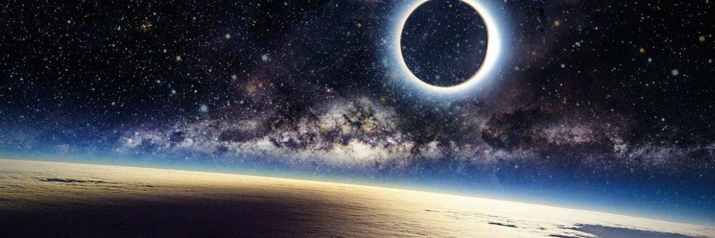 Завершающее Лунное затмение 05 июля 2020 — итоговый экзамен всего коридора затмений на зрелость.